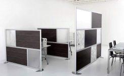 desain partisi ruangan kantor