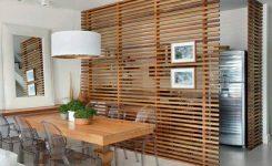 desain sekat rumah minimalis