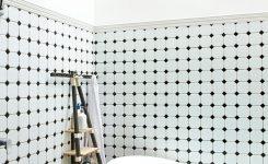 desain skylight kamar mandi minimalis