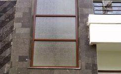 ide jendela rumah minimalis
