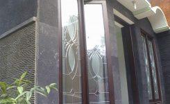 ide jendela rumah minimalis modern